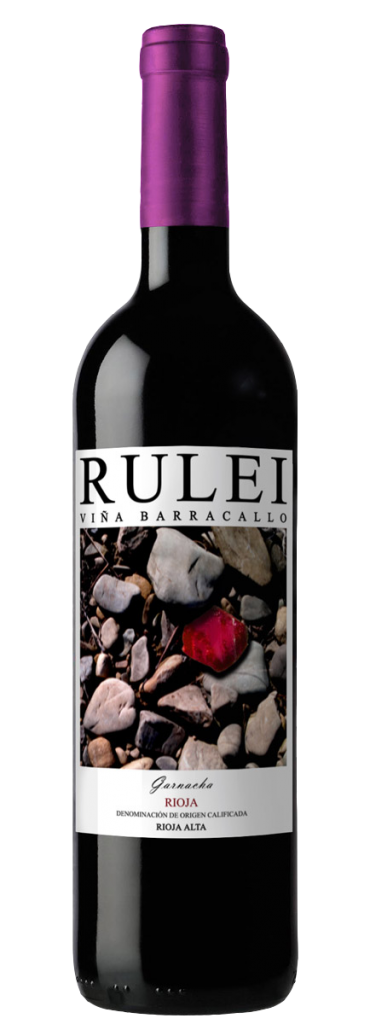 Rulei-viña-barracallo-garnacha-2014-sr