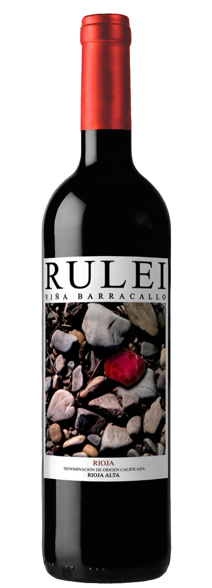 Rulei-vina-barracallo-II-2011-sr